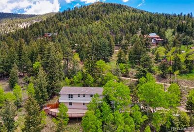 833 Aspen Place Evergreen CO 80439