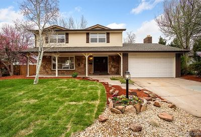 1546 South Ironton Street Aurora CO 80012