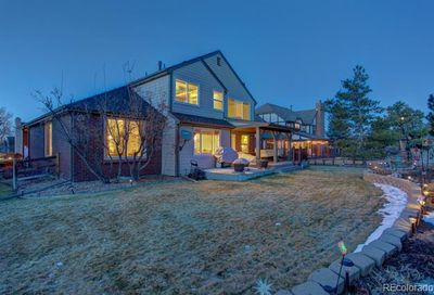 2266 Thistle Ridge Circle Highlands Ranch CO 80126