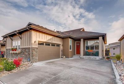 15486 West 49th Drive Golden CO 80403