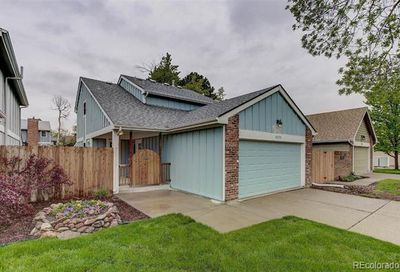 9270 West 87th Place Arvada CO 80005