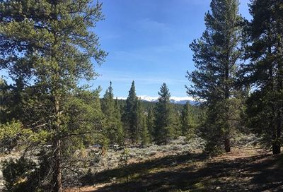 1tbd County Road 36a Leadville CO 80461