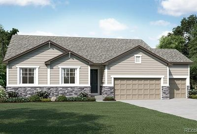 6767 Palmetto Court Castle Rock CO 80108