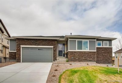 1327 Bonnyton Place Castle Rock CO 80104