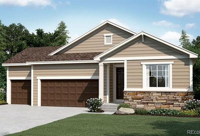 7408 Greenwater Circle Castle Rock CO 80108