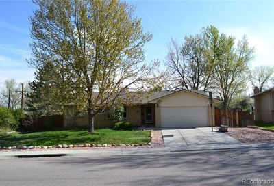 7821 East Easter Place Centennial CO 80112