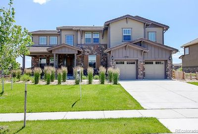 1350 Eversole Drive Broomfield CO 80023