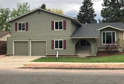 7076 West 83rd Way Arvada CO 80003