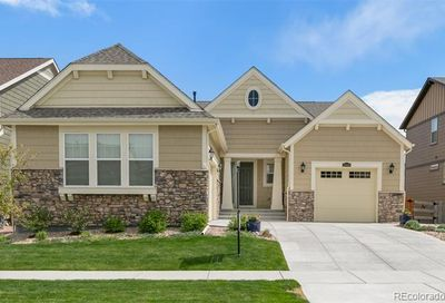 17694 West 84th Drive Arvada CO 80007