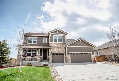 6290 Arabella Drive Castle Rock CO 80108