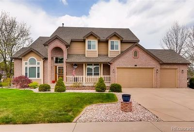 9377 Reed Way Westminster CO 80021