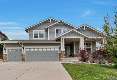 7531 Pyrite Way Castle Rock CO 80108