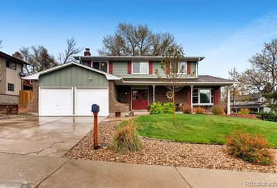 2440 South Brentwood Street Lakewood CO 80227