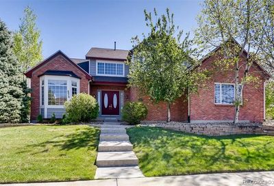 6076 South Biscay Street Aurora CO 80016