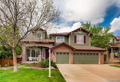 3773 Charterwood Drive Highlands Ranch CO 80126