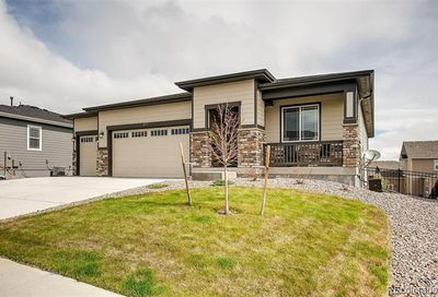 1299 Bonnyton Place Castle Rock CO 80104