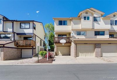 10467 West 83rd Avenue Arvada CO 80005