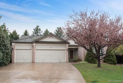 9825 Cypress Point Circle Lone Tree CO 80124