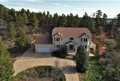 4850 Sandstone Drive Monument CO 80132