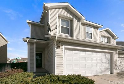 7972 South Kalispell Way Englewood CO 80112