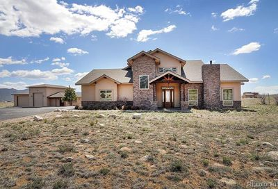 27602 Rancho Sawatch Buena Vista CO 81211