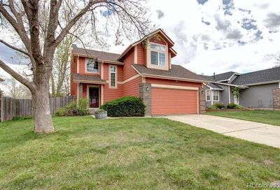 1380 West 134th Place Westminster CO 80234