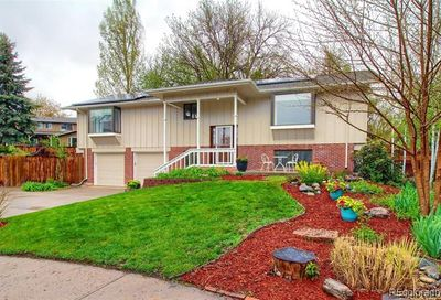 7909 West Harvard Place Lakewood CO 80227