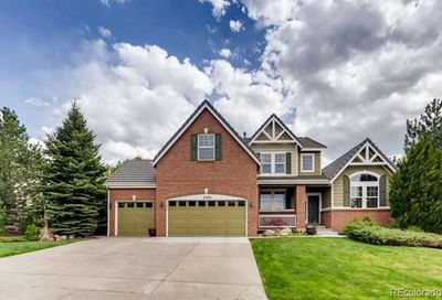 21324 East Floyd Place Aurora CO 80013