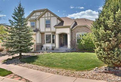 13444 West 86th Drive Arvada CO 80005
