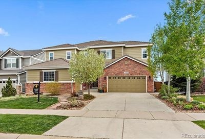 15954 East Tall Timber Lane Parker CO 80134