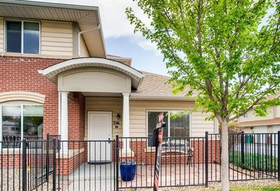 3516 West 75th Avenue Westminster CO 80030