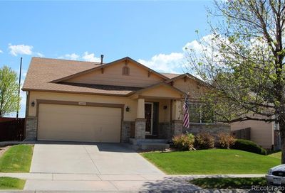 10670 East 112th Place Commerce City CO 80640