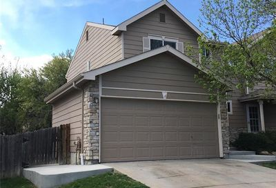 3150 East 106th Place Northglenn CO 80233