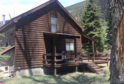 272 Aspen Trail Antonito CO 81120