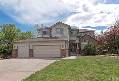 9981 Willowstone Place Parker CO 80134
