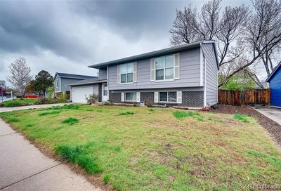 8915 West 93rd Avenue Westminster CO 80021