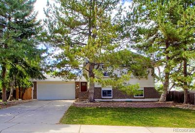 6227 South Albion Court Centennial CO 80121