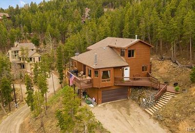 81 Yarrow Trail Evergreen CO 80439