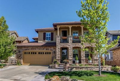 535 Backcountry Lane Highlands Ranch CO 80126