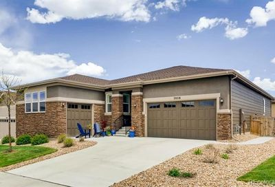 7028 Thundercloud Court Castle Rock CO 80108