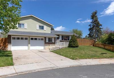 3705 West 95th Avenue Westminster CO 80031