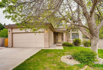 9694 Kalamere Court Highlands Ranch CO 80126