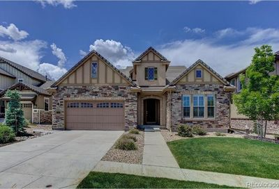 10599 Sundial Rim Road Highlands Ranch CO 80126