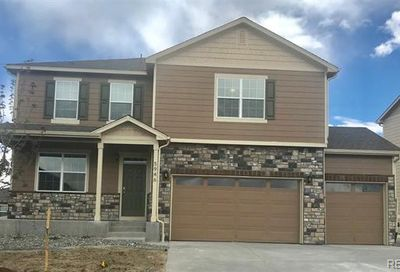 5946 High Timber Circle Castle Rock CO 80104
