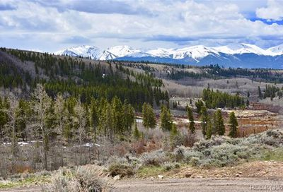 687 Empire Valley Drive Leadville CO 80461