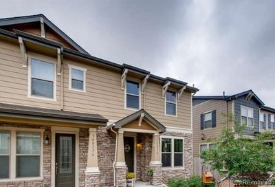 14837 West 69th Drive Arvada CO 80007