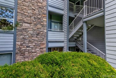 8065 West Eastman Place Lakewood CO 80227
