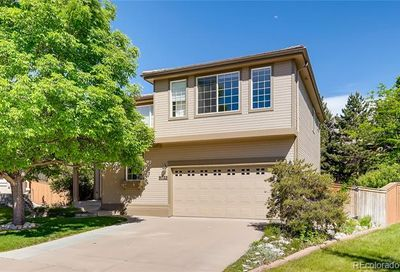9722 Adelaide Court Highlands Ranch CO 80130