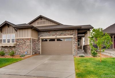 16530 West 86th Place Arvada CO 80007