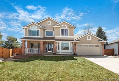 9688 Bellmore Place Highlands Ranch CO 80126